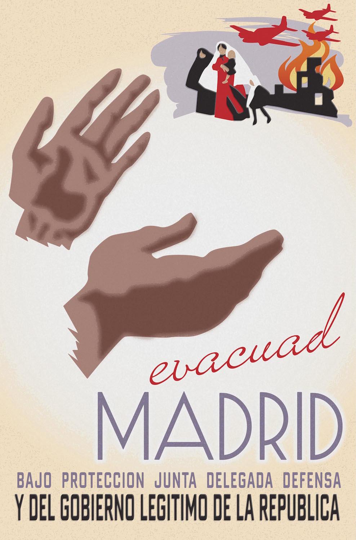 EVACUAD poster v2.jpg
