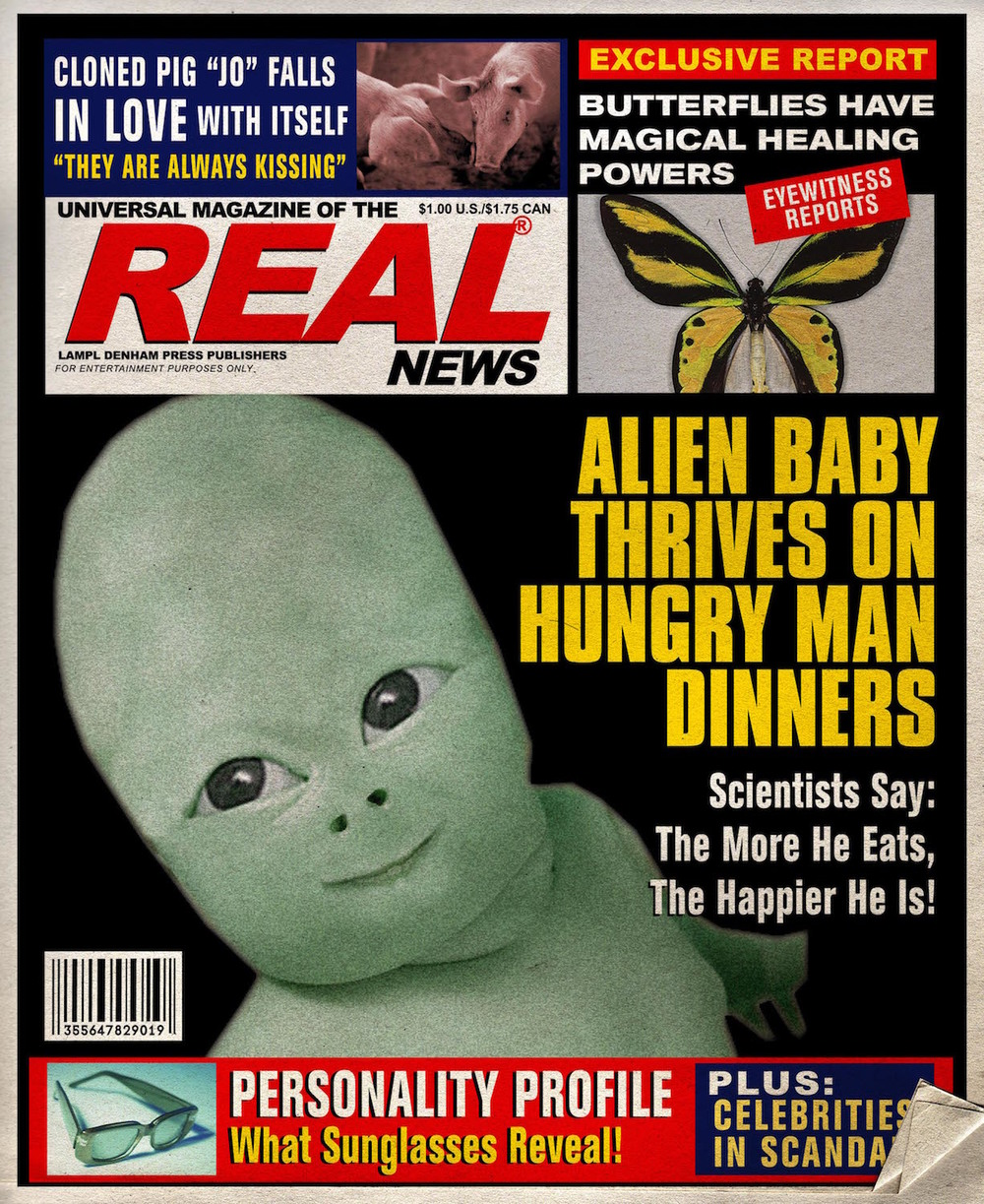 tabloid newspaper hungryman.jpg