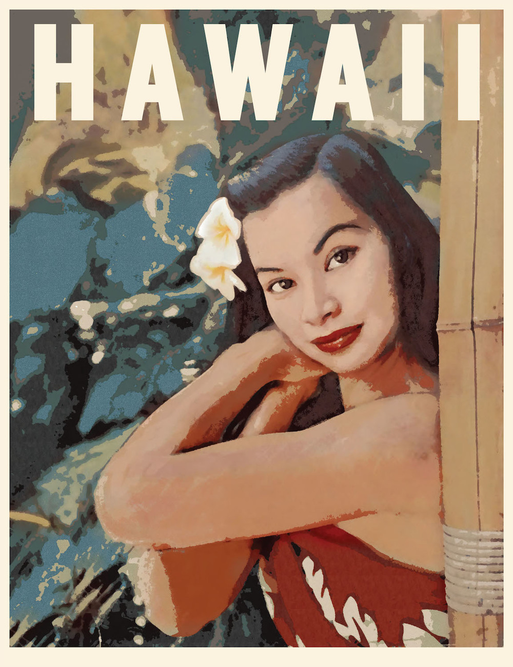 HAWAIIholiday poster 20x26.jpg