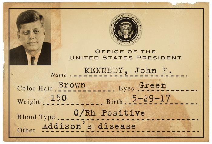 JFK vitals card v2.jpg