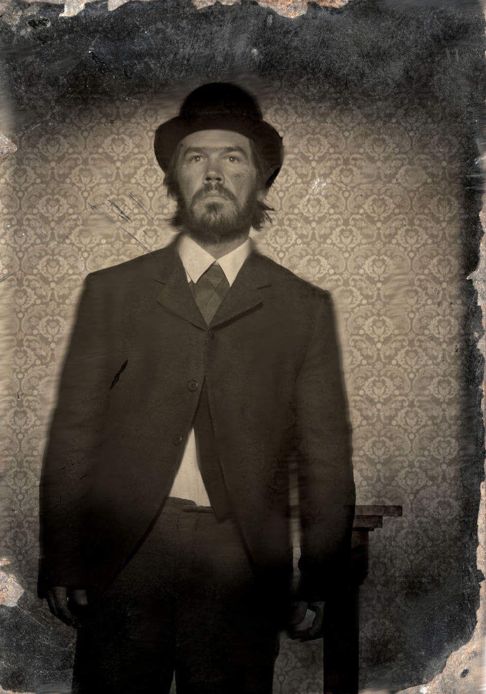 chaney tintype3a1.jpg
