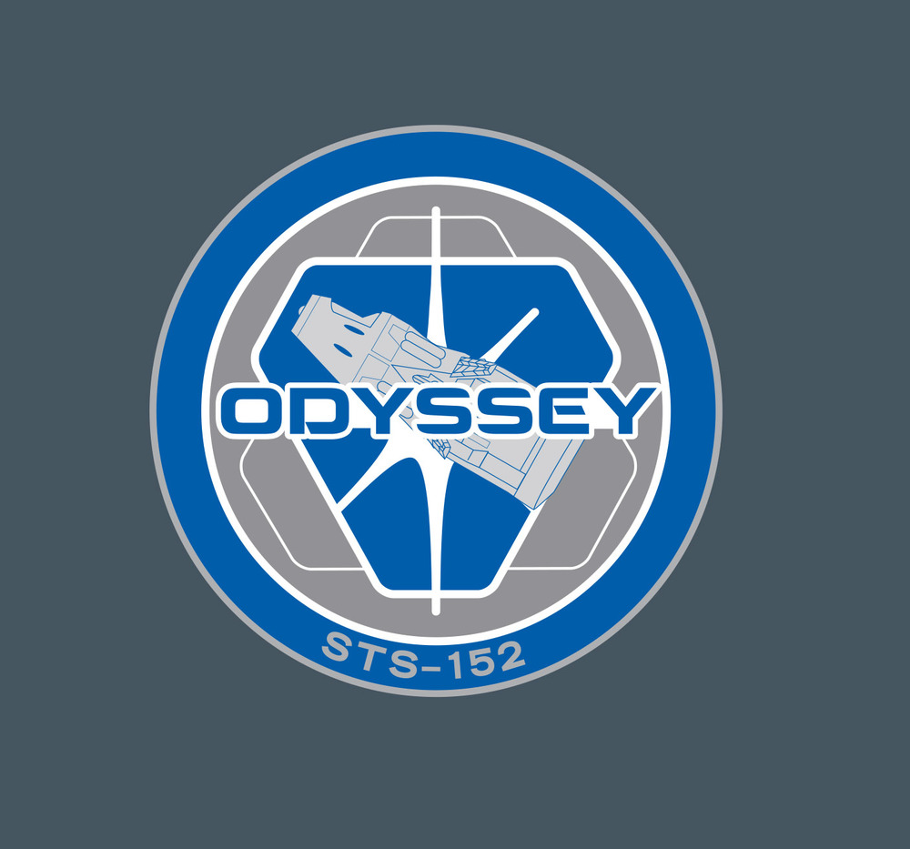 ODYSSEYpatch.jpg
