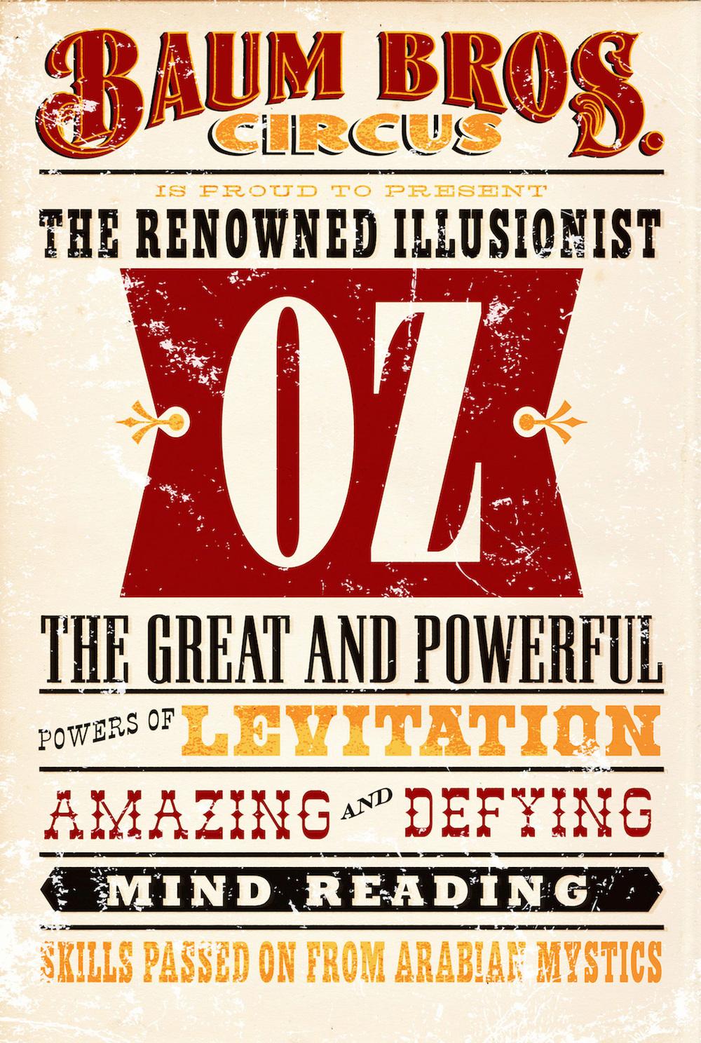 21 OZ poster v1a.jpg