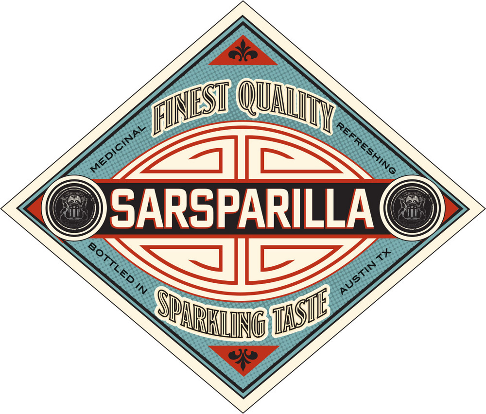 SARSPARILLA label.jpg