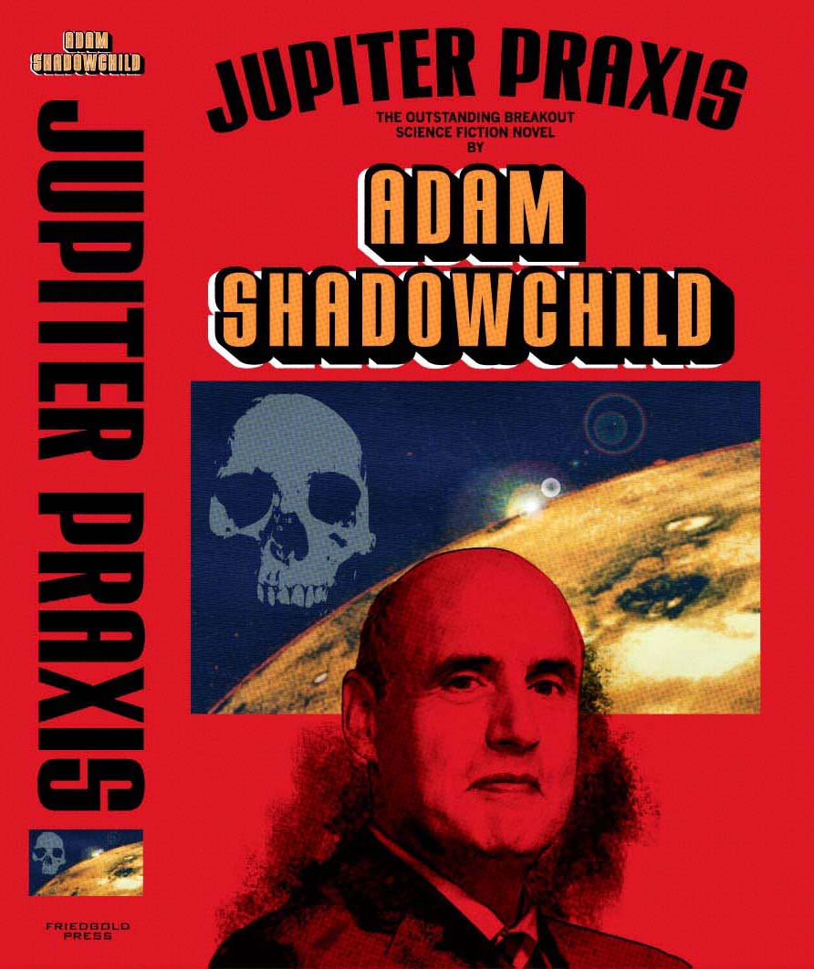 JUPITERpraxis bookcover FULL.jpg