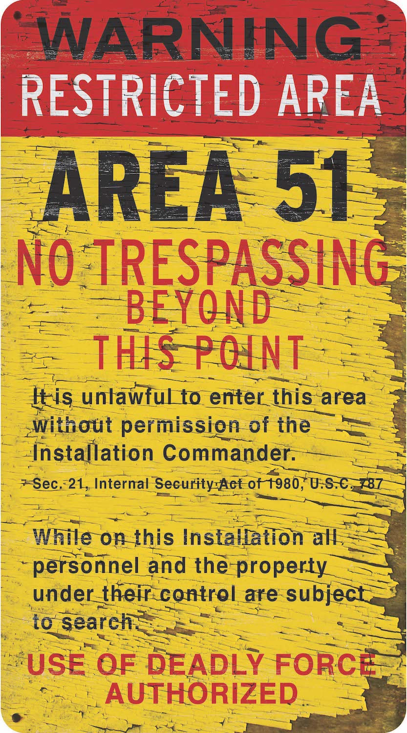 WARNING area51 10x18.jpg