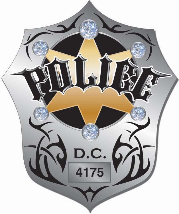 police badge FINAL.jpg