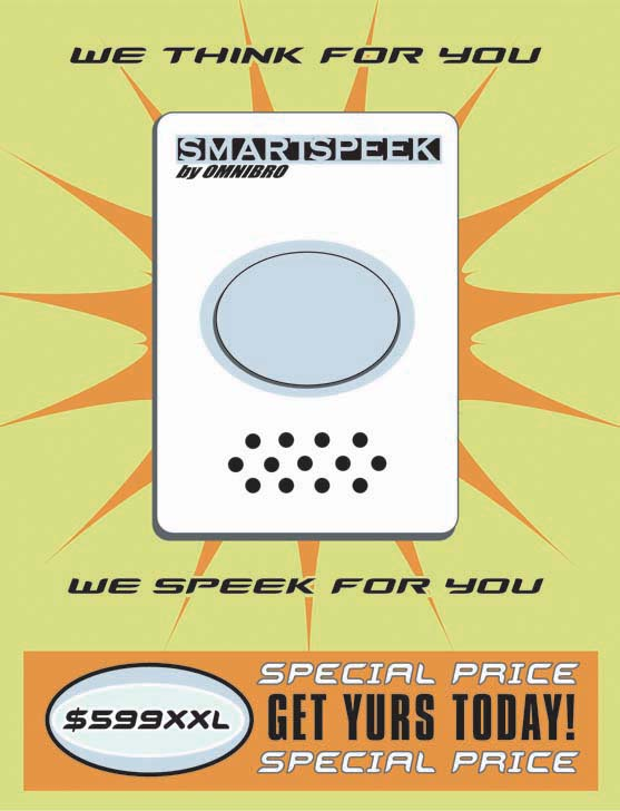 smartspeek poster.jpg