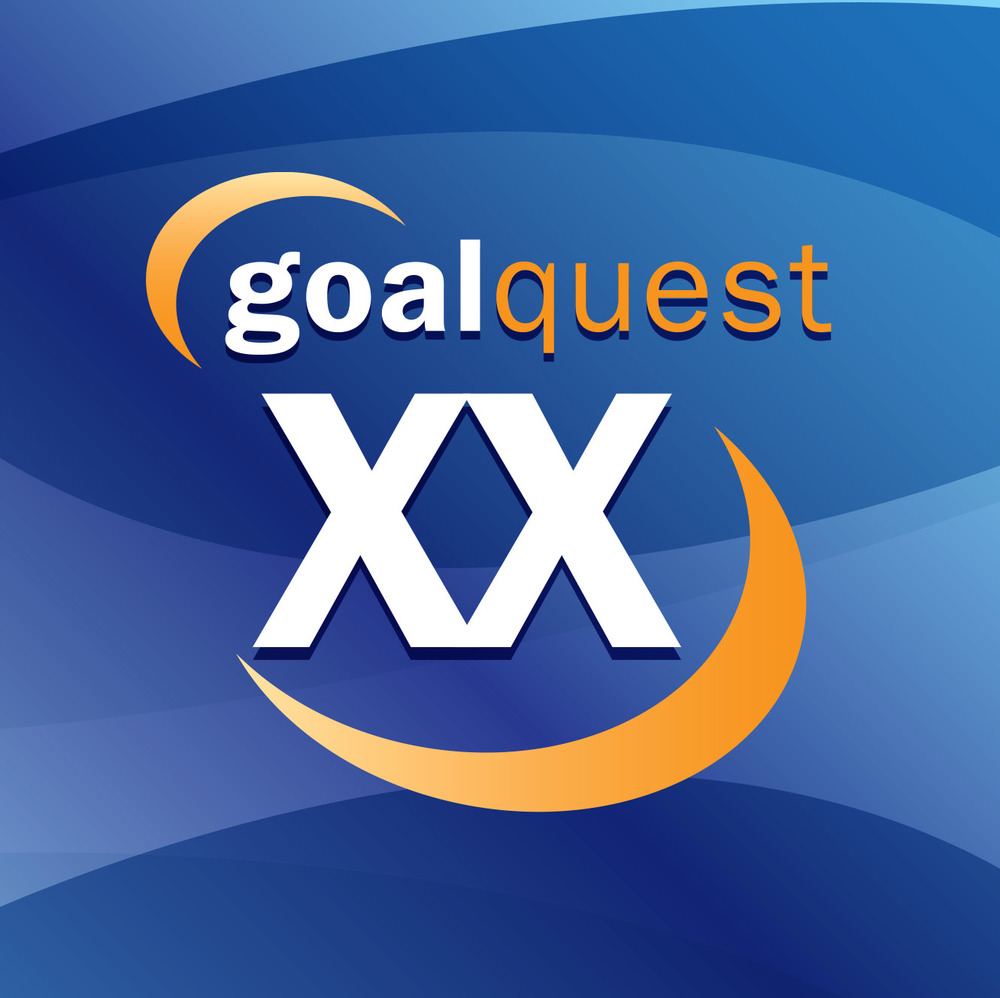 goalquest tabletent 8.5x11.jpg