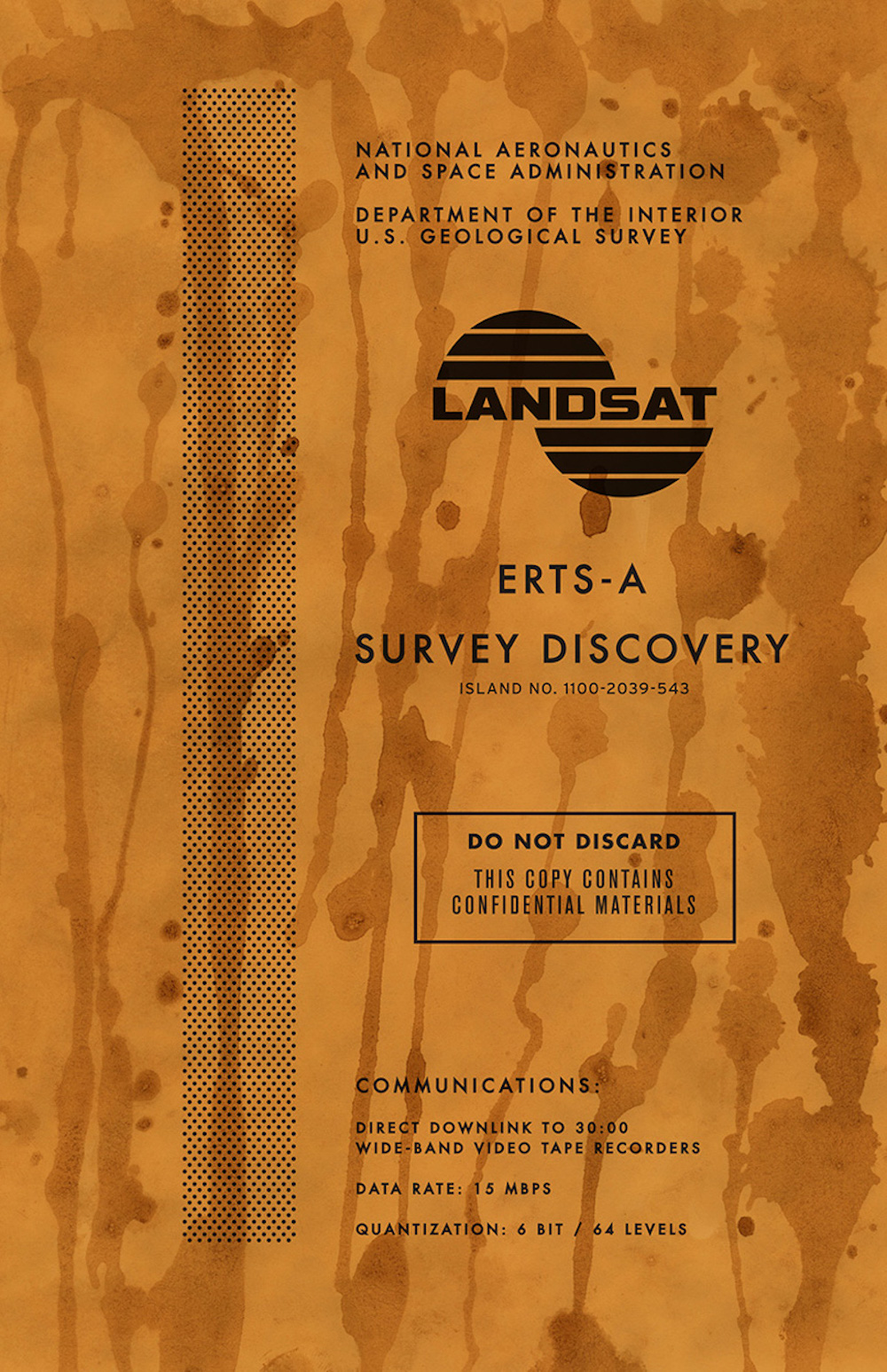 LANDSATbook frontCOVER FINAL.jpg