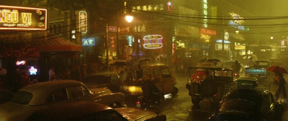 SAIGON neon signs still.jpg