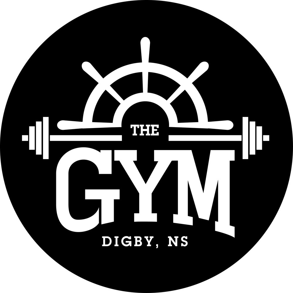 The Gym white on black circle.jpg