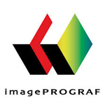 Canon imagePROGRAF 6100 Large Format printer tested by Henry Wilhelm Research USA