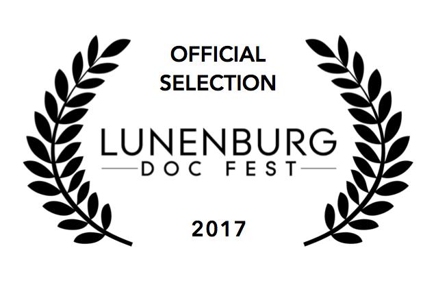 2017_LDF_Official Selection_Laurels.jpg