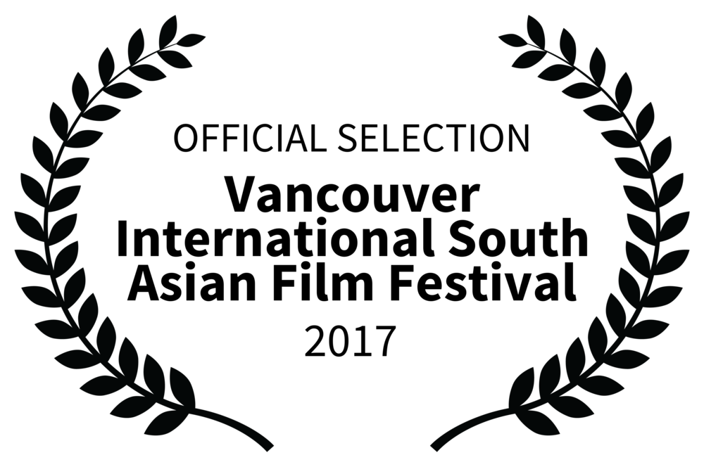 OFFICIALSELECTION-VancouverInternationalSouthAsianFilmFestival-2017 (1).png