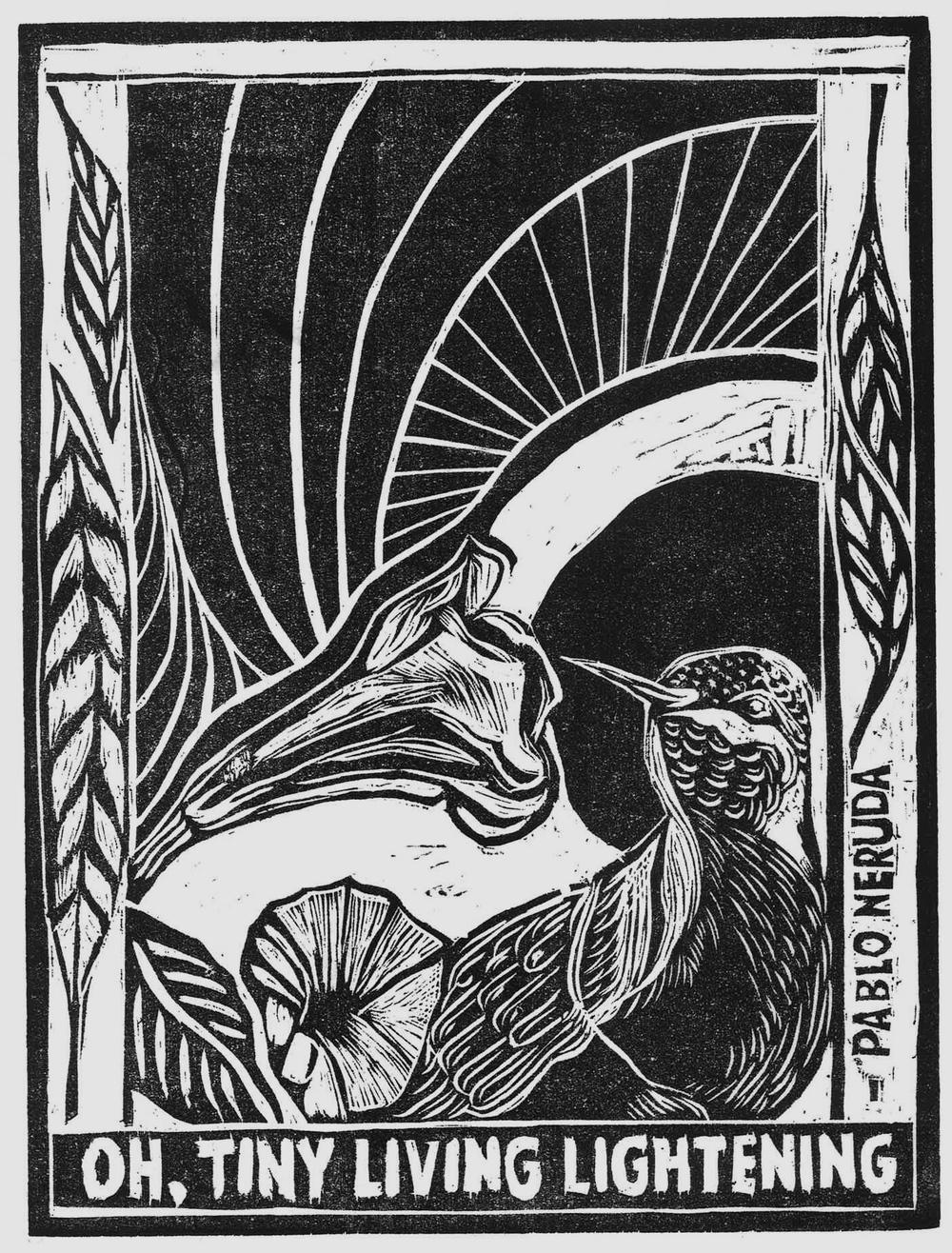 HummingbirdPrint.jpg