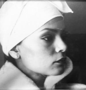 Suzette Aileen Lewis (1950 - 2015)