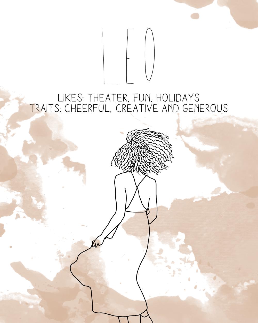 Original Illustration by Amanda Sandlin
