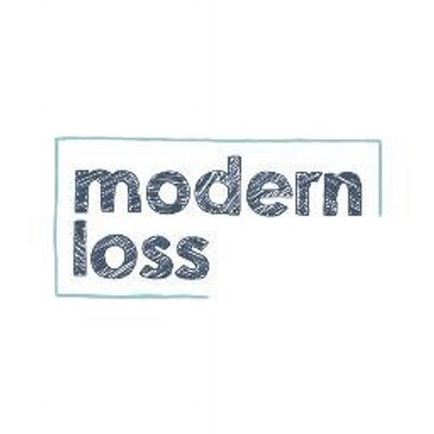 loss&found - website - resources - blogs - modern loss