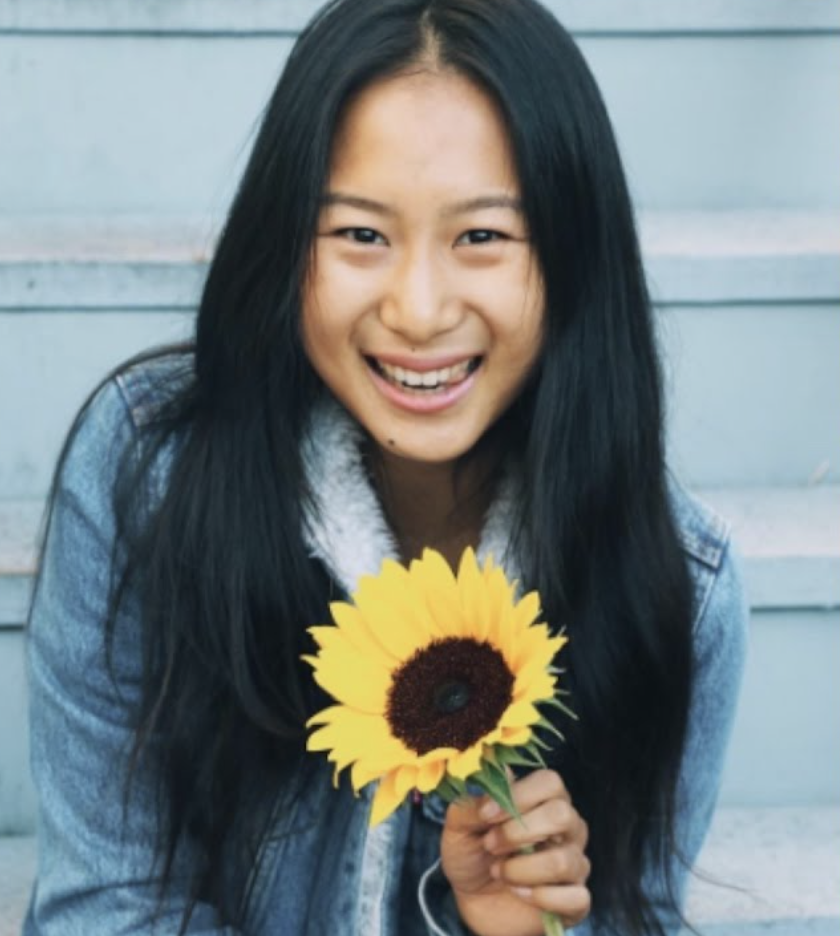 Blogs - Grief - Steph Yu - Loss - Resources