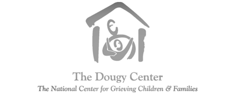 The Dougy Center - grief - loss - Dear Dougy podcast