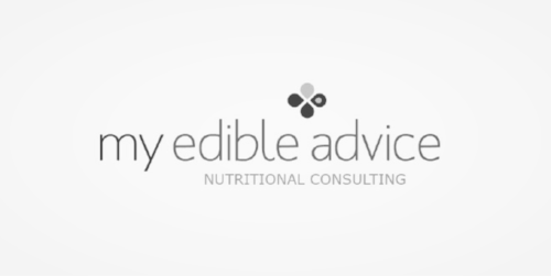My Edible Advice - loss&found  - Real Talk Article Club Event