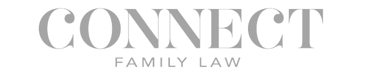 Connect Family Law + loss&found - grief workshop