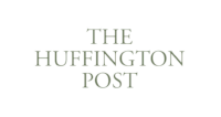 Huffington Post - loss&found - publication - writer