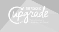 The Psychic Upgrade - Events - loss&found - Leaning into Loss