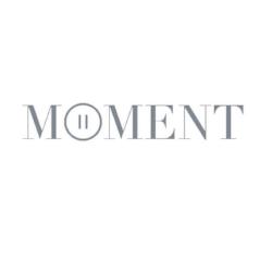 Moment Meditation - collaboration - loss&found - workshop - meditation- grief