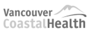 Vancouver Coastal Health - Vancouver All Staff Forum