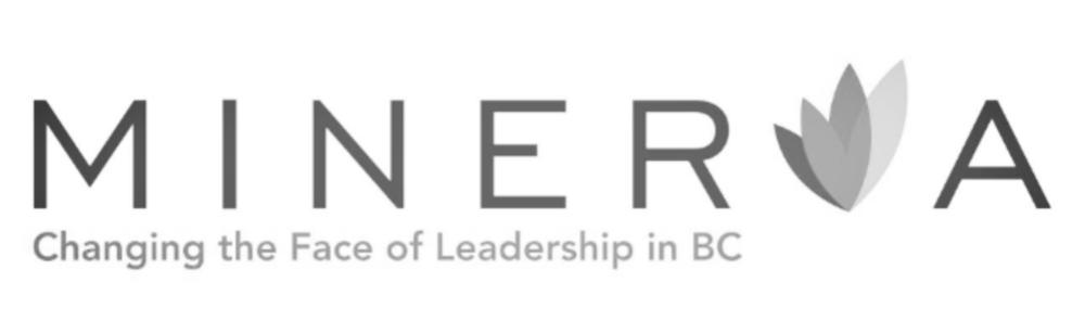 Minerva Foundation BC (Rachel Ricketts / loss&found)