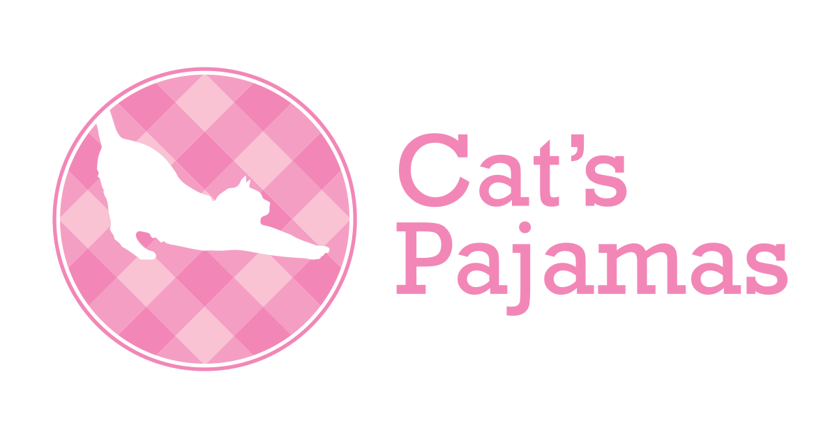 Cat's Pajamas Seattle