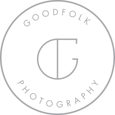 GoodFolk Photography