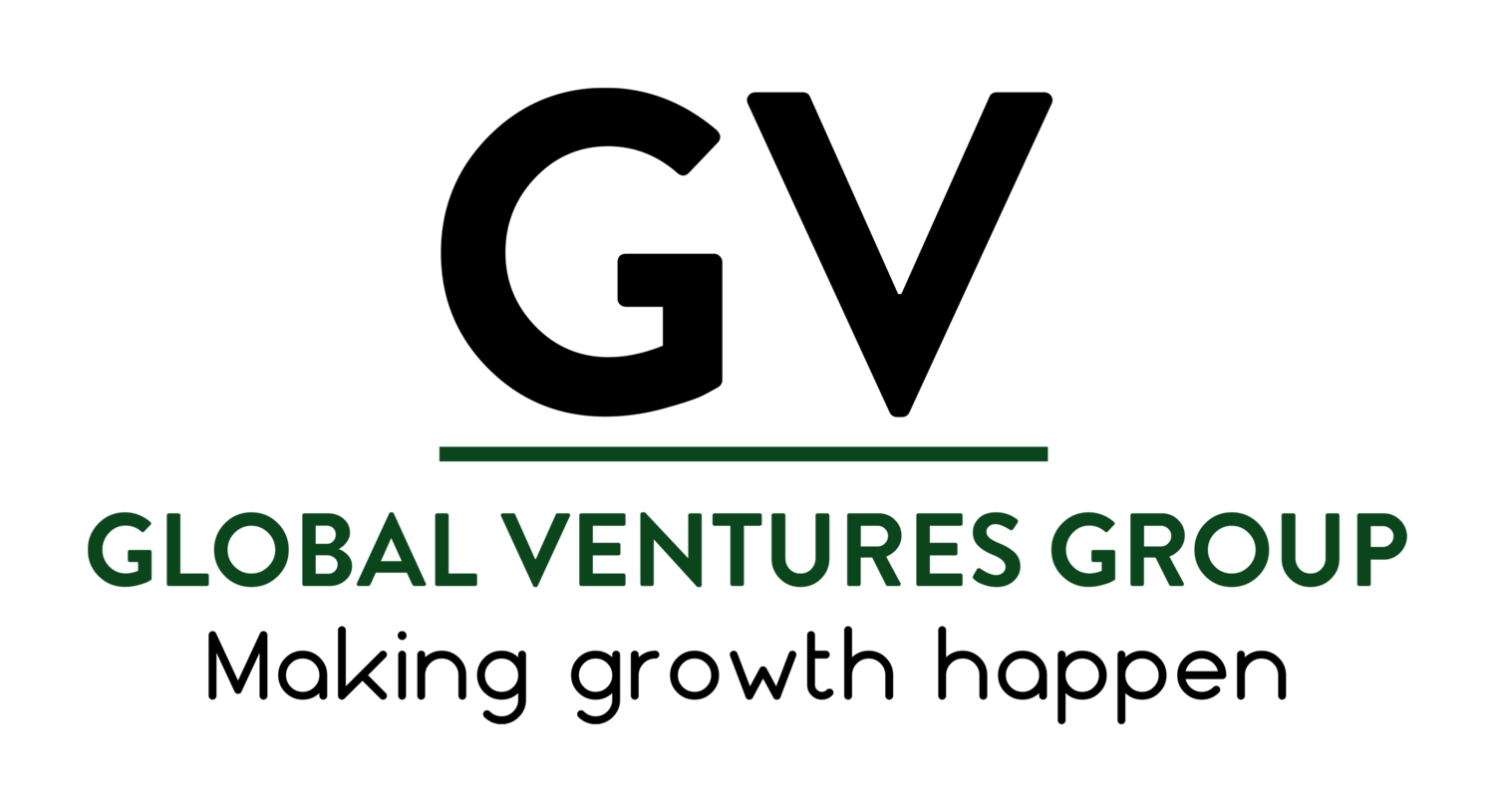 Global Ventures Group