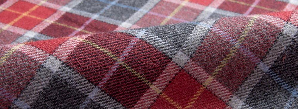 Flannel+overhemd+shirt+maatwerk+laten+maken+kopen+shirtmaker.jpg
