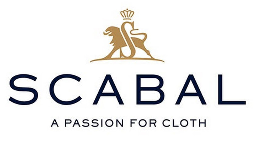 Main Scabal Logo.jpg