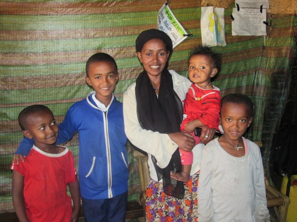 Outreach-Tadiyos-Mikiyas-Addis-Mekdelawit-Abenezer.jpg