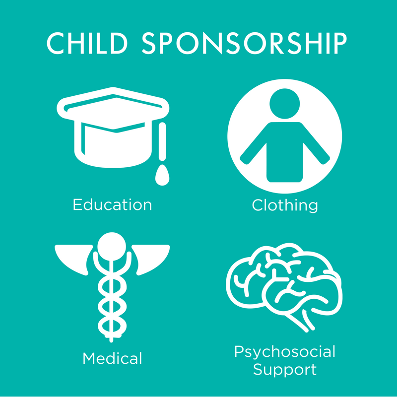 Child Sponsorship (3).png