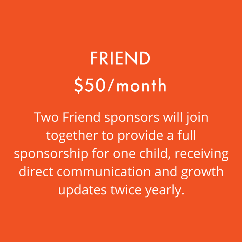 Child Sponsorship (7).png