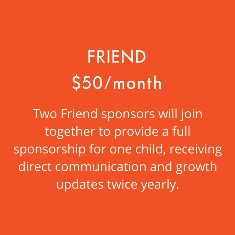 Child Sponsorship (7).png