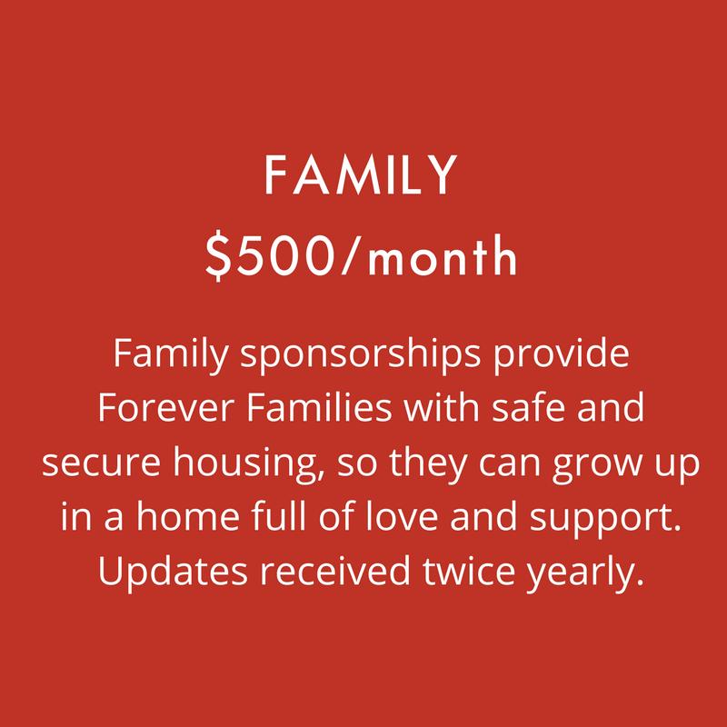 Child Sponsorship (5).png