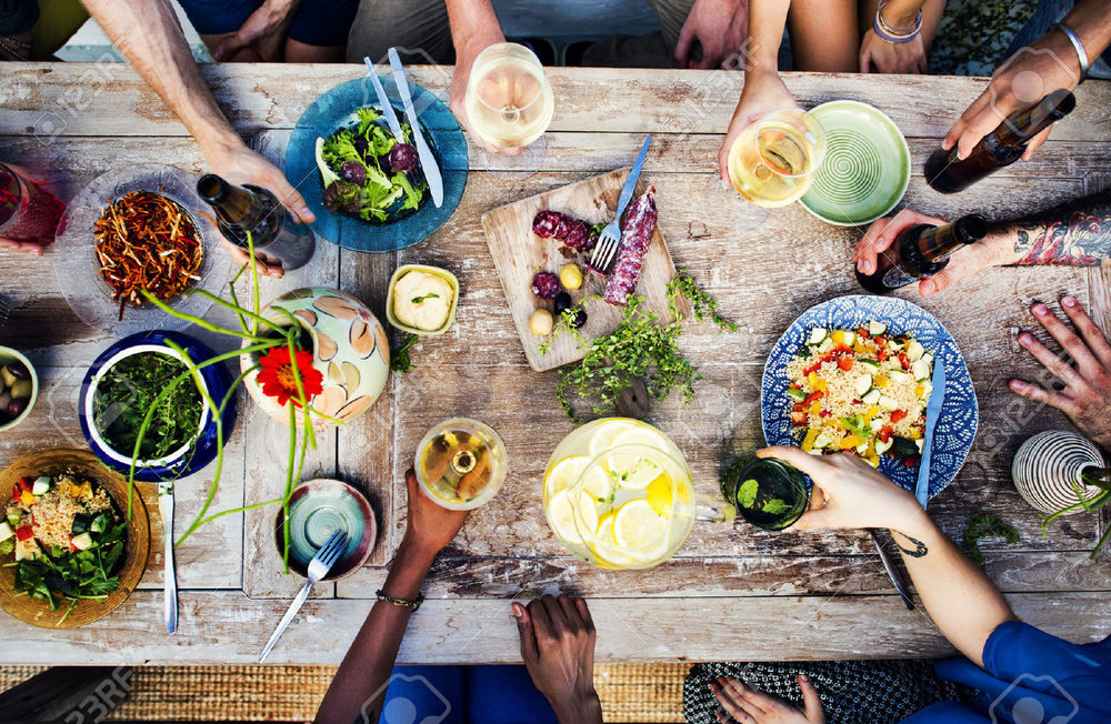 41940521-Food-Beverage-Party-Meal-Drink-Concept-Stock-Photo-table.jpg
