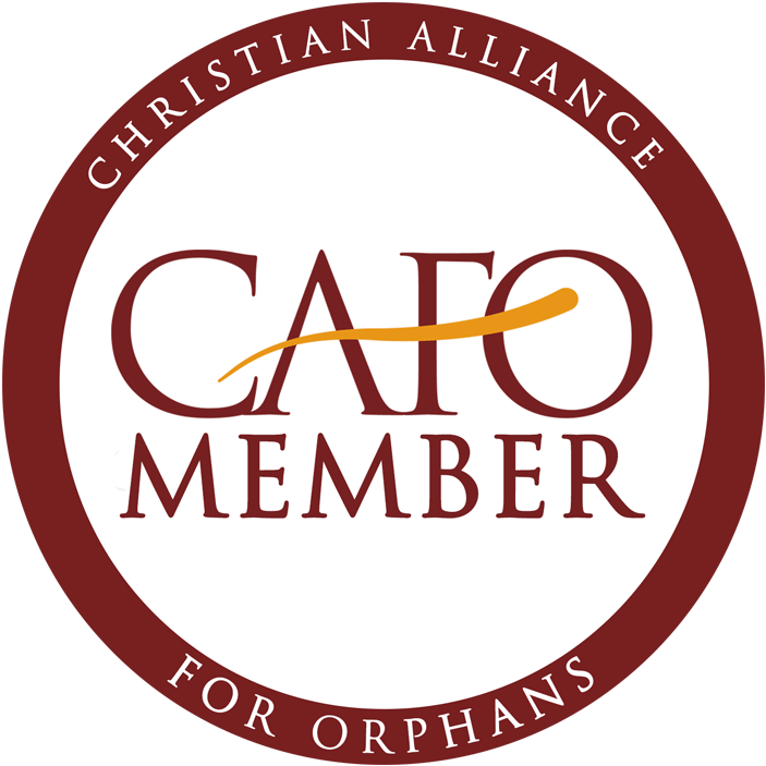 CAFO Seal (1).png
