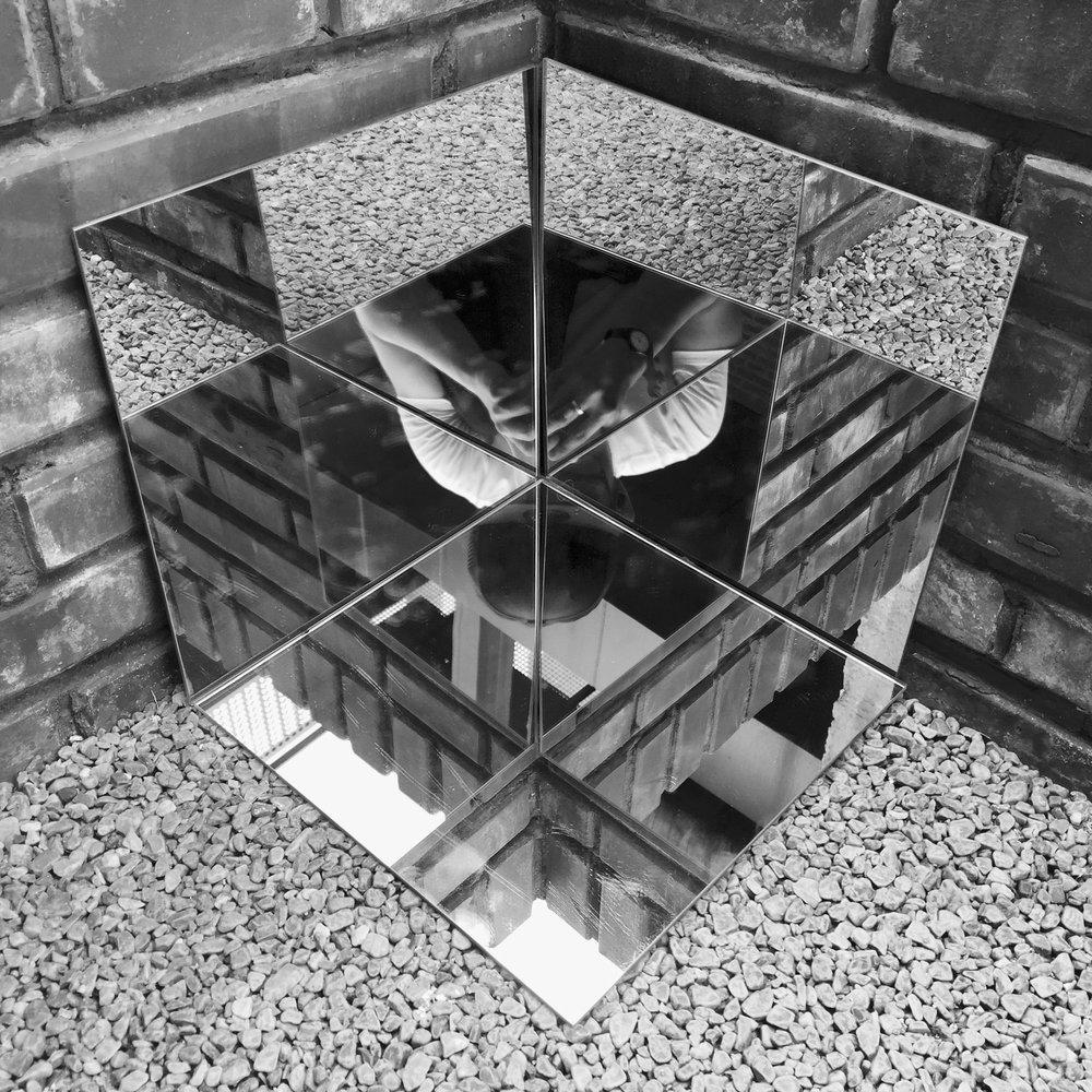 Reflection 1.jpg