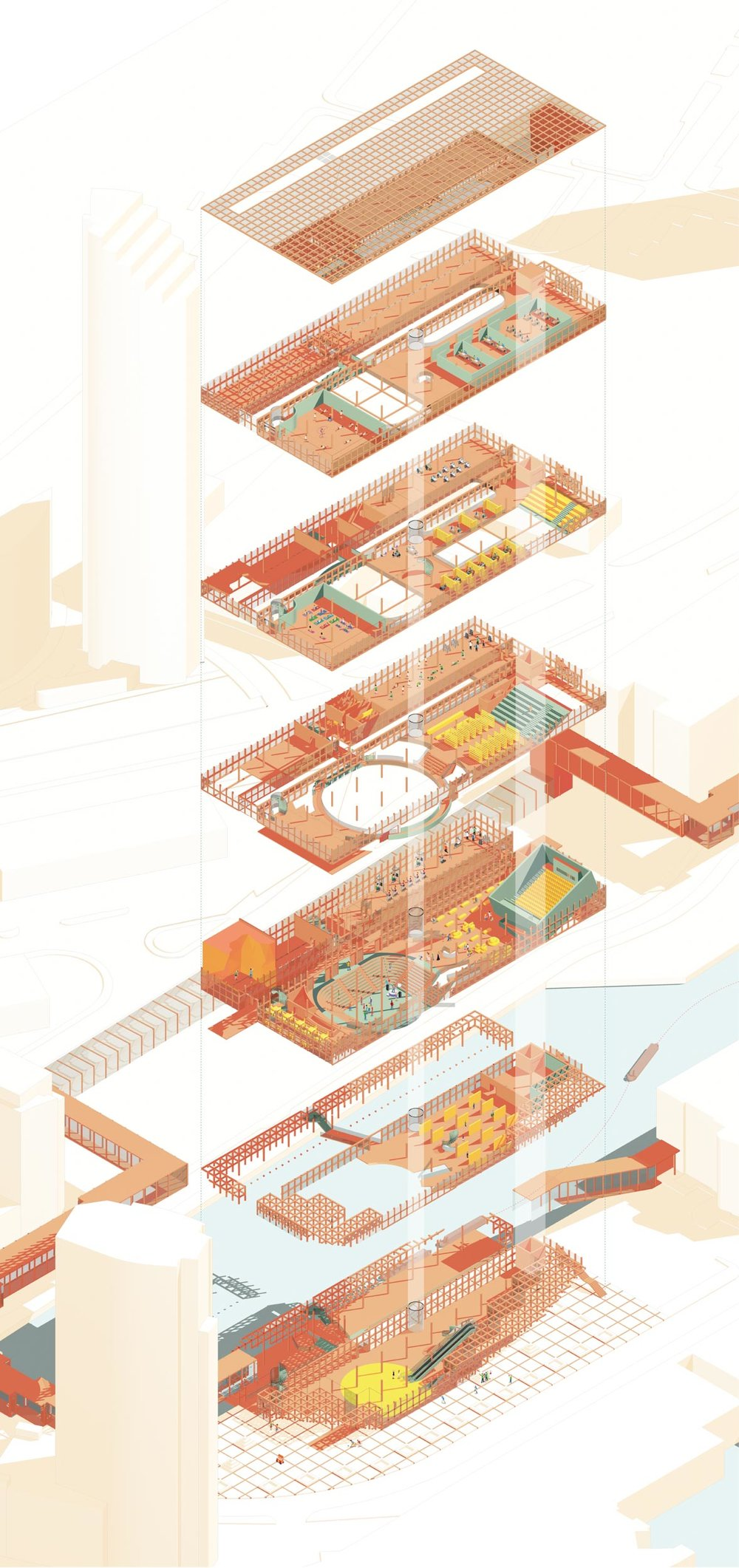Exploded Axonometric.jpg