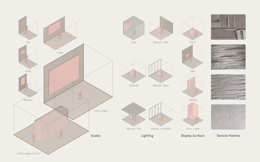 Exhibition Spaces.jpg
