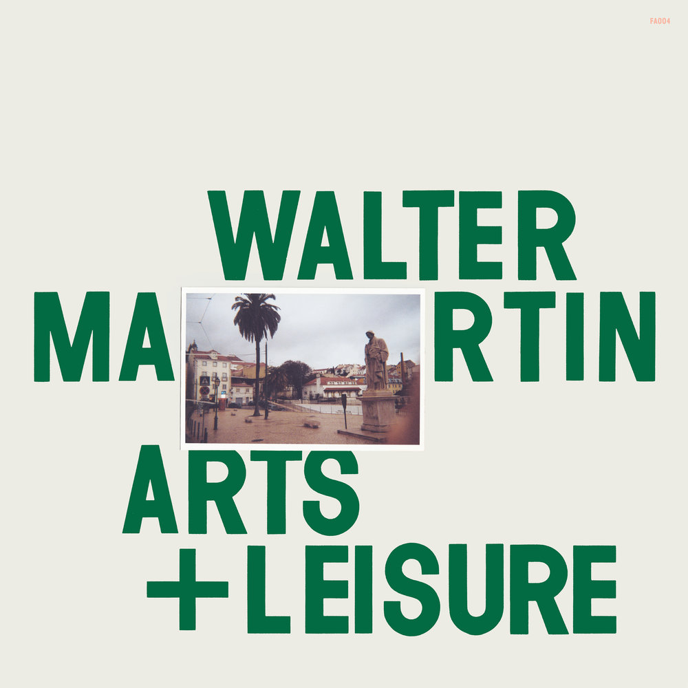 WALTER MARTIN ARTS & LEISURE COVER copy.jpg