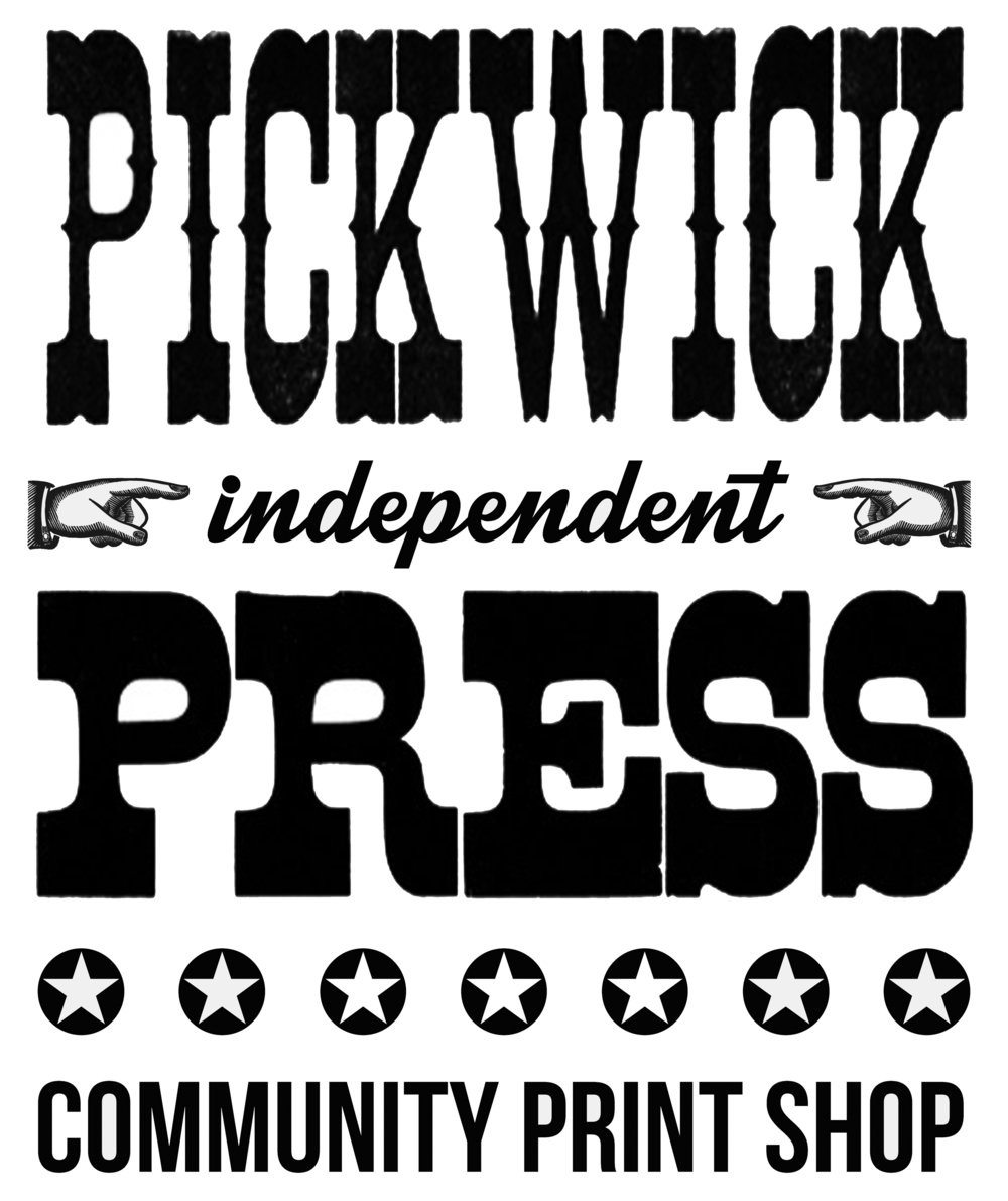 Pickwick Independent Press