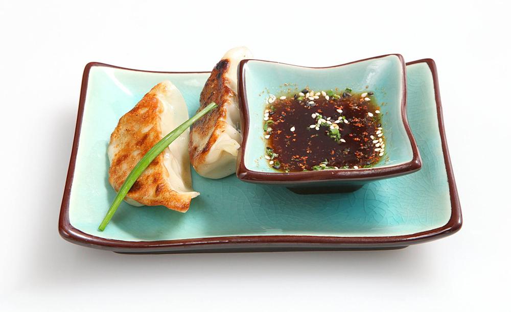 sushi-toro-gyosa1.jpg